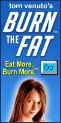Lose the fat